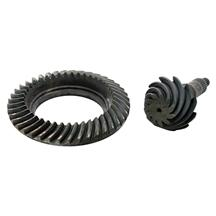 Mustang Ford Racing 3.31 Gears  (86-14) 8.8""