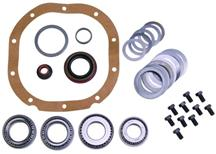 Mustang Ford Racing Ring & Pinion Install Kit (86-14)