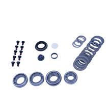 "Mustang Ford Racing 7.5"" Ring Gear & Pinion Installation Kit (79-10)"