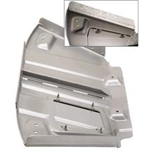 F-150 SVT Raptor Ford Racing Enhanced Front Skid Plate (10-14)