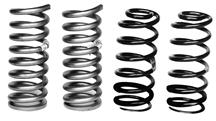 Mustang Ford Racing Progressive Rate Lowering Spring Kit (79-04)