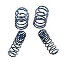 Mustang Ford Racing Progressive Rate Lowering Spring Kit (07-14)