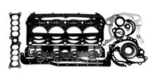 Mustang Ford Racing Complete Engine Gasket Set (79-95) 5.0L 5.8L