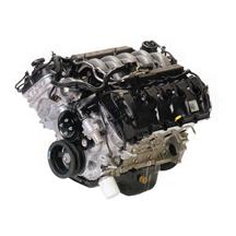 Mustang Ford Performance Aluminator Crate Engine, Supercharged Applications (2015) 5.0