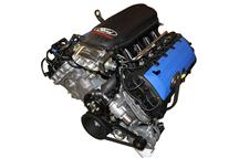 Mustang Ford Racing Aluminator Xs Crate Engine 5.0L