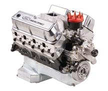 Ford Racing M-6007-D347SR 347 Cubic Inch 415 HP  Sealed Racing Engine