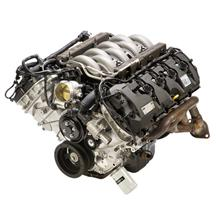 Ford Racing NMRA Coyote Stock Sealed Racing Engine M-6007-M50S