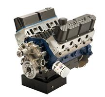 Ford Racing 427 Cubic Inch 520 HP  Crate Engine