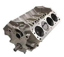 Ford Racing 427 Aluminum Short Block