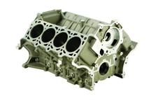 Mustang Ford Racing Modular 5.0 Boss Block (96-04)