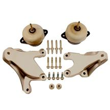 Mustang Ford Performance Coyote Motor Mount Kit (11-15) 5.0