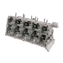Mustang Ford Racing LH Boss 302R Cylinder Head Cnc Ported  (11-14) 5.0L
