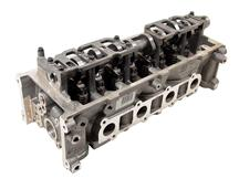Mustang Ford Racing  RH PI Cylinder Head  (99-04) 4.6L 2V