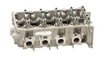 Mustang Ford Racing LH Production Cylinder Head (2015)
