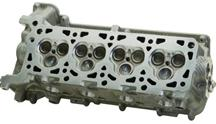 Mustang Ford Racing  LH Cylinder Head Cnc Ported  (05-10) 4.6L 3V