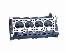 Mustang Ford Racing  LH PI Cylinder Head   (01-04) 4.6L 2V