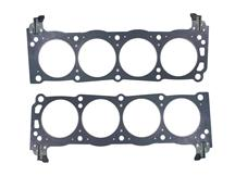 Mustang Ford Racing  Production Head Gasket Set  (79-95) 5.0L