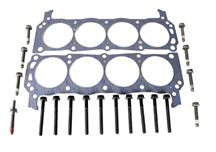 Mustang Ford Racing Head Gasket  & Bolt Kit (79-95) 5.0 5.8