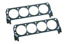 Mustang Ford Racing  Boss Block Head Gaskets with Steel Wire Ring  (79-95) 5.0L/5.8L