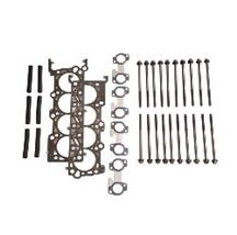 Mustang Ford Racing Head Changing Kit (96-04) 4.6L 2V