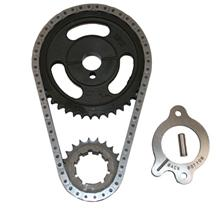 Mustang Ford Racing  Double Roller Timing Chain  (79-95) 5.0L/5.8L