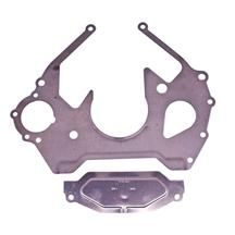 Mustang Ford Racing  Automatic Bellhousing Spacer Plate (96-04) 4.6L