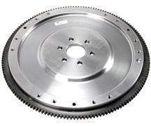 "Mustang Ford Racing 10.5"" 157 Tooth Flywheel Billet Steel (79-95)"