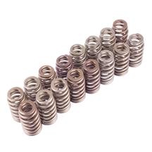 Mustang Ford Racing Boss 302R Valve Springs (11-14) 5.0L