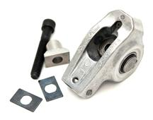 Mustang Crane 1.7 Ratio Roller Rocker Arms (79-95)