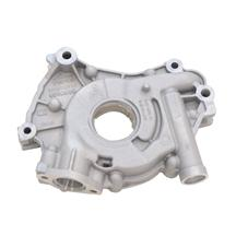Mustang Ford Racing Oil Pump (11-14) 5.0L