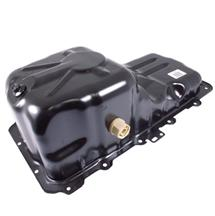 Mustang Ford Racing Boss 302 Oil Pan (11-14) 5.0L
