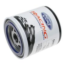 Mustang Ford Racing High Performance Fl820 Oil Filter (96-16)  4.6L/5.4L/5.0L/5.8L