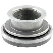 Mustang Ford Racing Clutch Release (Throwout) Bearing (79-04)