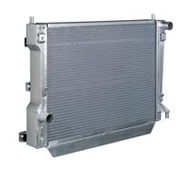 Mustang Ford Racing Aluminum Radiator (05-14)