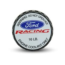 Mustang Ford Racing Radiator Cap (79-95)