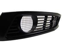 Mustang Ford Racing Boss 302S Front Grille (10-12)