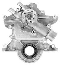 Mustang Ford Racing  Water Pump & Timing Cover Kit (94-95) 5.0L