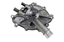 Mustang Ford Racing Aluminum Water Pump V-Belt (79-95) 5.0L/5.8L