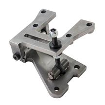 Mustang Ford Racing Power Steering Pump Bracket for 5.0L Crate Engine