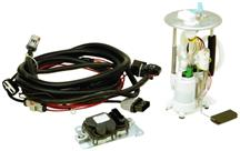 Mustang Ford Racing Dual Fuel Pump Kit (2010) 4.6L 3V