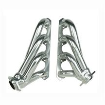 Mustang Ford Racing  Shorty Headers Ceramic Coated (79-93) 5.0L
