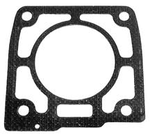 Mustang Ford Racing  EGR Spacer Gasket (86-93) 5.0L