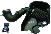 Mustang Ford Racing Cold Air Intake Kit with Calibrator (05-09)