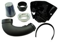Mustang Ford Racing Cold Air Intake Kit  For Cobra Jet Intake Manifold (11-14)