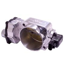 Mustang Ford Racing 90mm Throttle Body (11-14) 5.0L