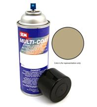 Mustang Sand Beige Lacquer Interior Paint (85-89)