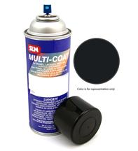 2001-04 Mustang Dark Charcoal Vinyl Interior Paint