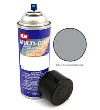 F-150 SVT Lightning Opal Gray Lacquer Interior Paint (94-95)