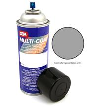 F-150 SVT Lightning Medium Graphite Lacquer Interior Paint (99-04)