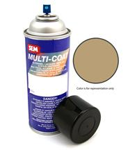 Mustang Saddle Tan Lacquer Interior Paint (94-98)